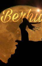 Berhiv by DN042206