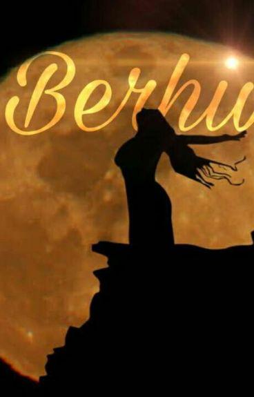 Berhiv