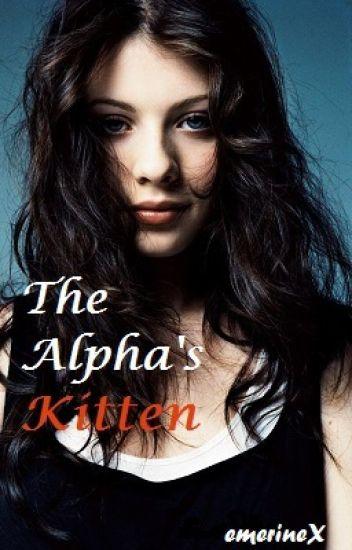 The Alpha's Kitten