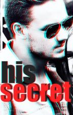 His Secret - Niam by Mizzy_Styles