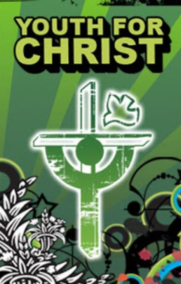 why join cfc youth for christ