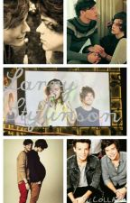 ONE SHOTY LARRY STYLINSON. by ManiaLS