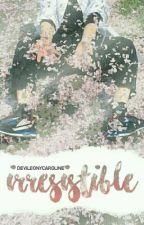 You Make My Life Complite (Taeyeon n Baekhyun) by Devileonysitohang
