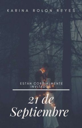 21 de Setiembre by keypatts