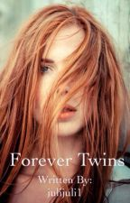 Forever Twins by julijuli1