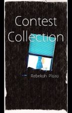 Contest Collection by Bek3000