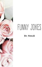 Funny Jokes by NtinaSl