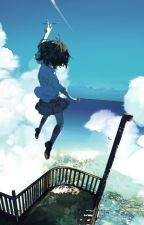 [ 12 chòm sao ] Vẫn còn có ngày mai by ShimizuMinami