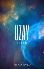 Uzay by BadVenzox