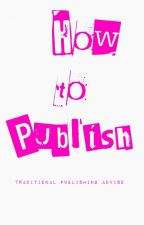 Help!! I want to publish!! by J_A_Brown