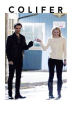 Colifer {Jennifer Morrison and Colin O'Donoghue fanfic} by Kiteeel