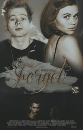 Forget by dead_sky