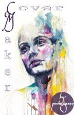 Cover Maker [GESCHLOSSEN] by qwertzxoxo