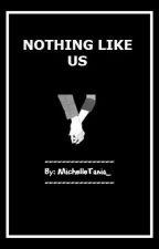 Nothing Like Us ➡ B I E B E R by MichelleTania_