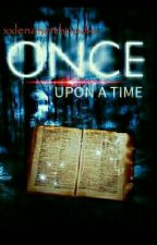 Once Upon A Time by 5sosisbea_