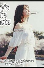 Suzy's One Shots by KrisZy_Shipper