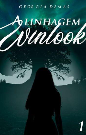 A Linhagem Winlook
