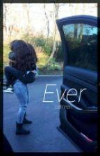 Ever ❅ Camren by cutejbw