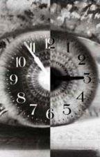 Mira el pasado y verás el presente by sTatia
