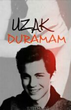 Uzak Duramam (ASKIDA) by justemarvi