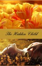 The Hidden Child (Vampire) by foreverhopeful