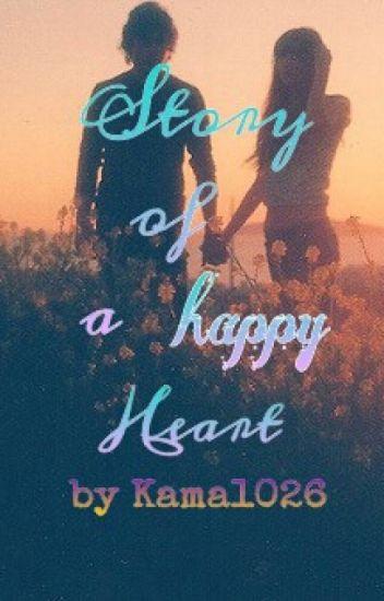 Story of a Happy Heart(SHH)