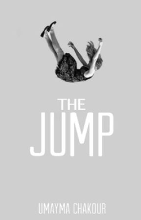 The Jump by mayday1989