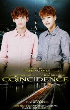 Coincidence ✓ by JiahengWu
