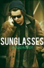 Sunglasses >> h.s (Italian Translation) by giovy_drew_styles