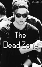 The Dead Zone [Luke Hemmings] by Dee1113