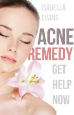 Acne Remedy by IsabellaEvans