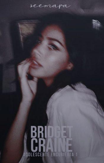 Bridget Craine®