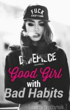 Good Girl with Bad Habits (girlxgirl) by transpires
