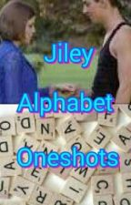 Jiley Alphabet Oneshots by The_Next_Step_4_Life