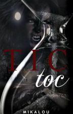 TicToc by DontCallMeKaiKai
