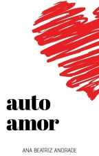 Auto Amor by Pantoone