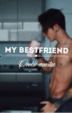 My Bestfriend (BxB) - Editing.  by cookie-monstar