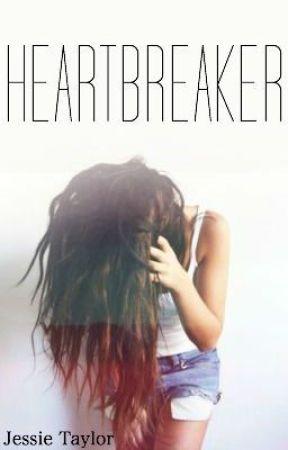 Heartbreaker {Coming Soon} by beyoutiful1D