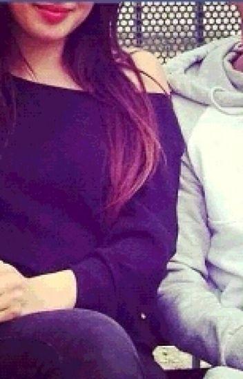 Dina & Yassine