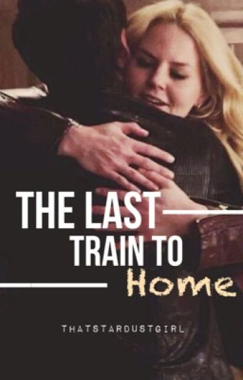 The Last Train To Home
