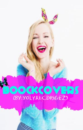 Bookcovers (Boockcovers) by YolyAlCDrigez