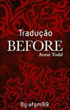 before (tradução pt/pt) by afgm99