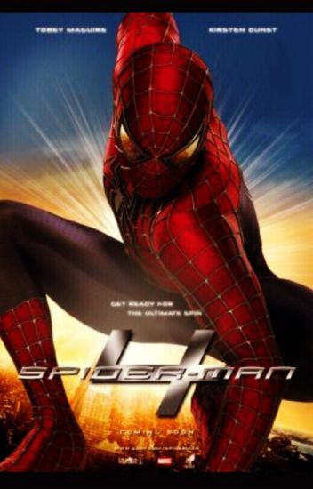 The Amazing Spider-Man (2012) – Hindi Dubbed