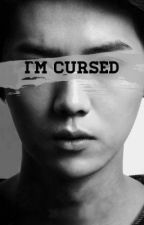 I'm Cursed. by GSPNFM