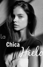 La Chica Hielo by Bubbleexx122429