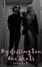 Collection of Rydellington One Shots by r5oneshots