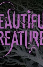 Beautiful Creatures by LoverBaby8895