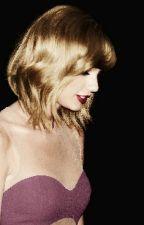 Taylor swift ~ 1989 letra en español e ingles by -Honeymoon