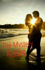 The Mystery Kisser by DramaticReader