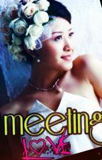 meeting love by scopian_16